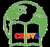 CZSVS – Česká škola ve světě